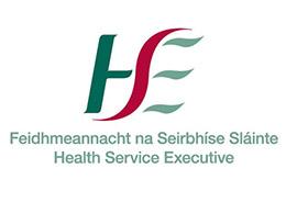 health-service-executive