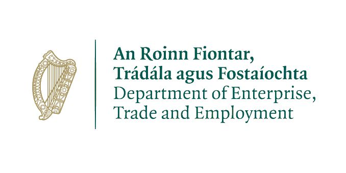 department-of-enterprise-trade-and-employment