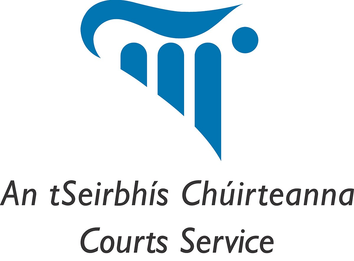 the-courts-service