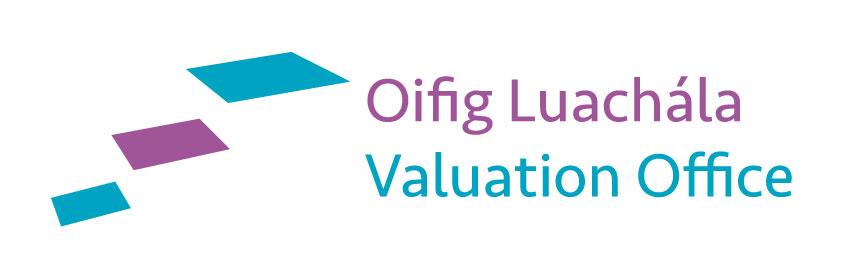 valuation-office