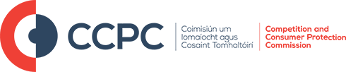 competition-and-consumer-protection-commission