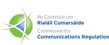 commission-for-communications-regulation