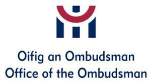 office-of-the-ombudsman