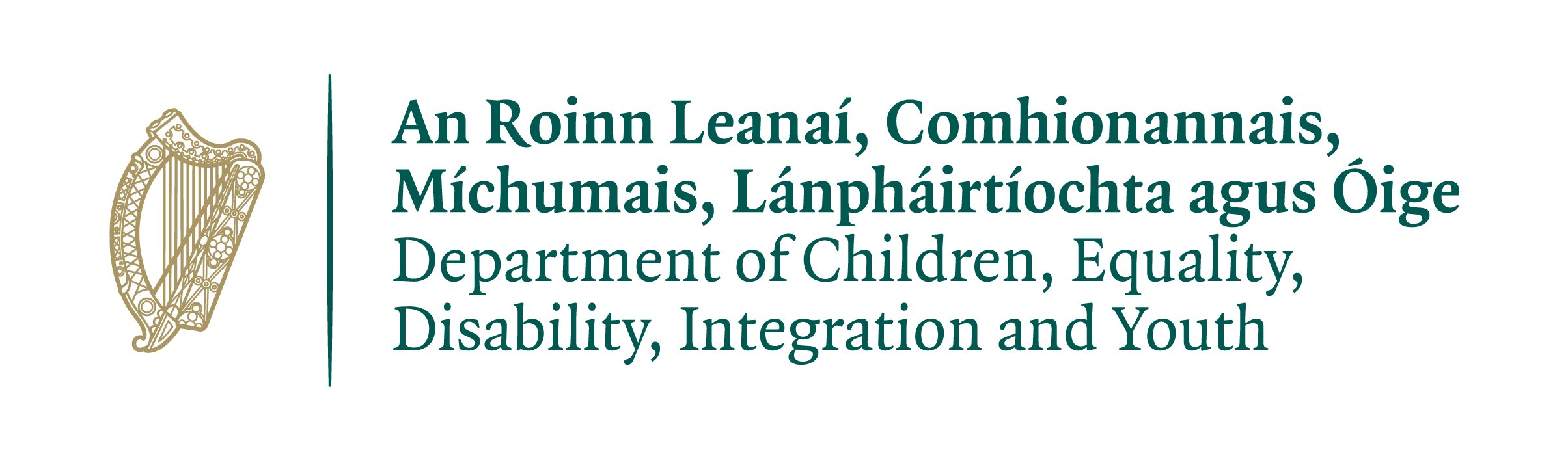 department-of-children-equality-disability-integration-and-youth