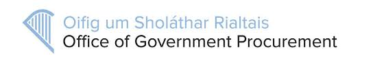 office-of-government-procurement