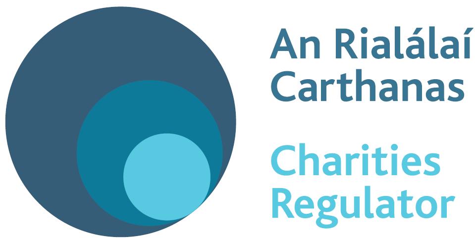 charities-regulator