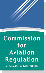commission-for-aviation-regulation