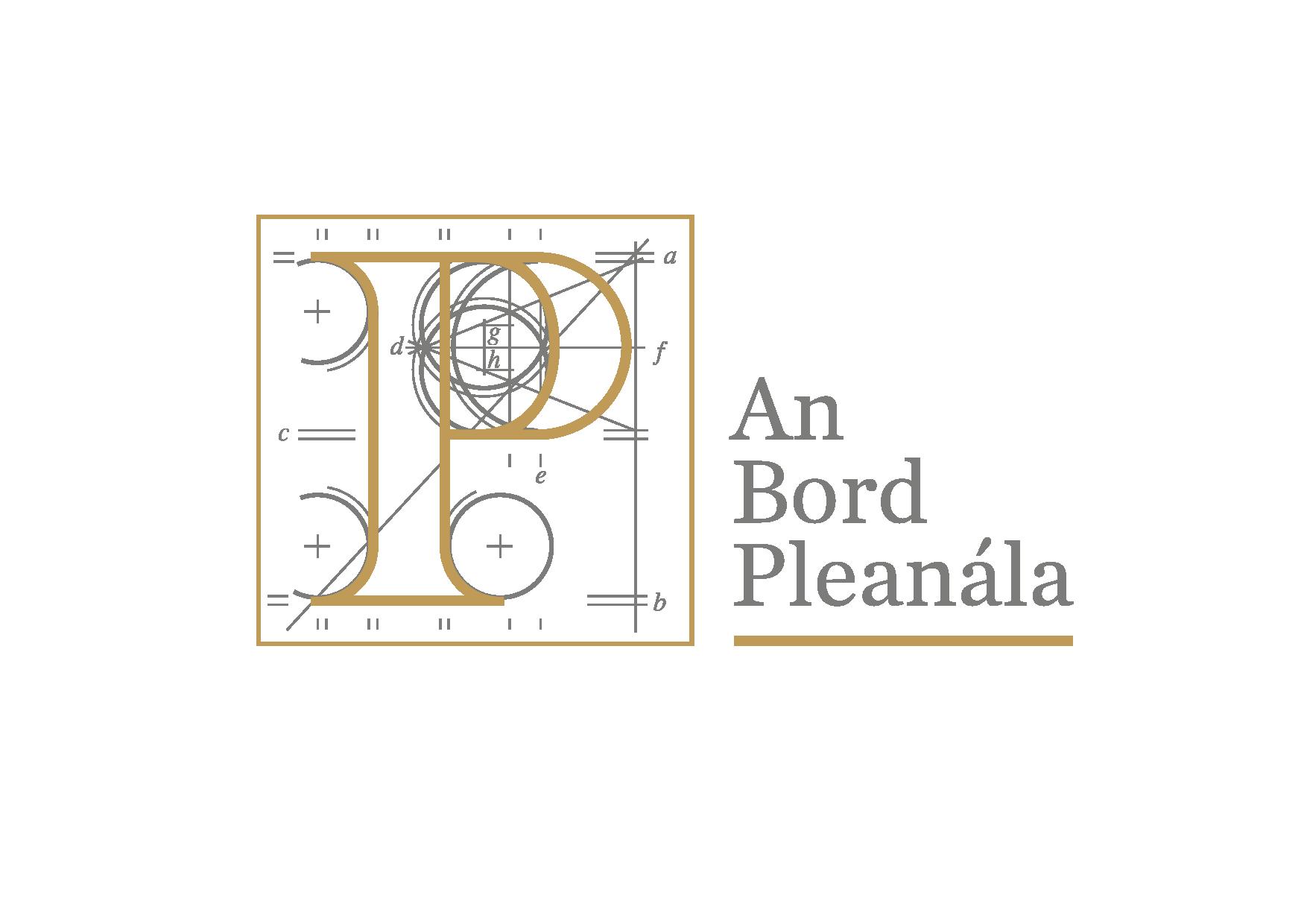 an-bord-pleanala