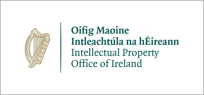 intellectual-property-office-of-ireland