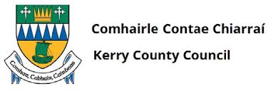 kerry-county-council