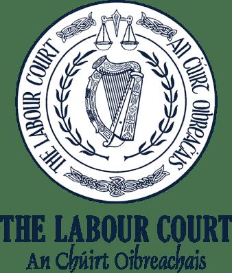 labour-court