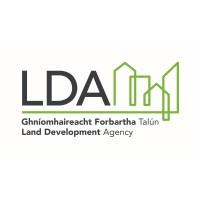 land-development-agency
