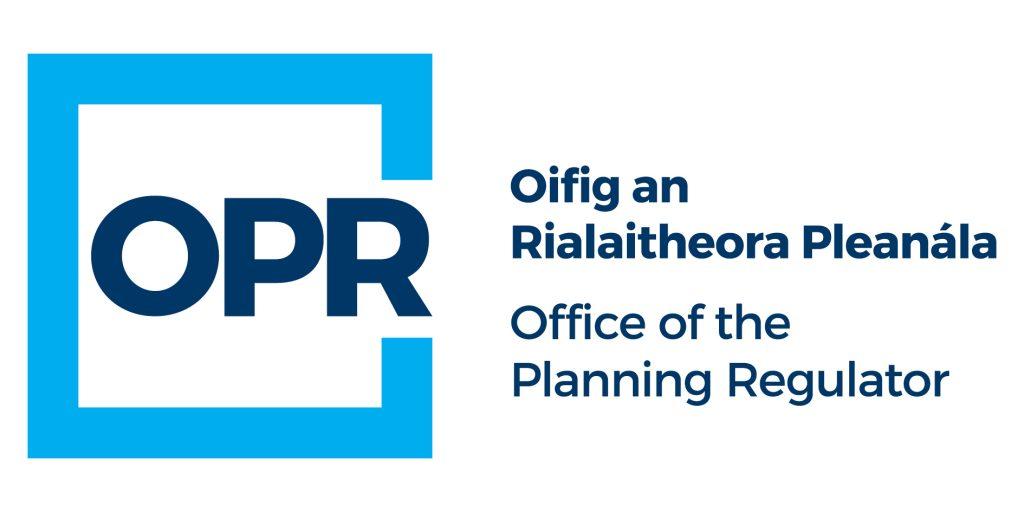 office-of-the-planning-regulator