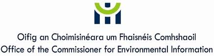 office-of-the-commissioner-for-environmental-information