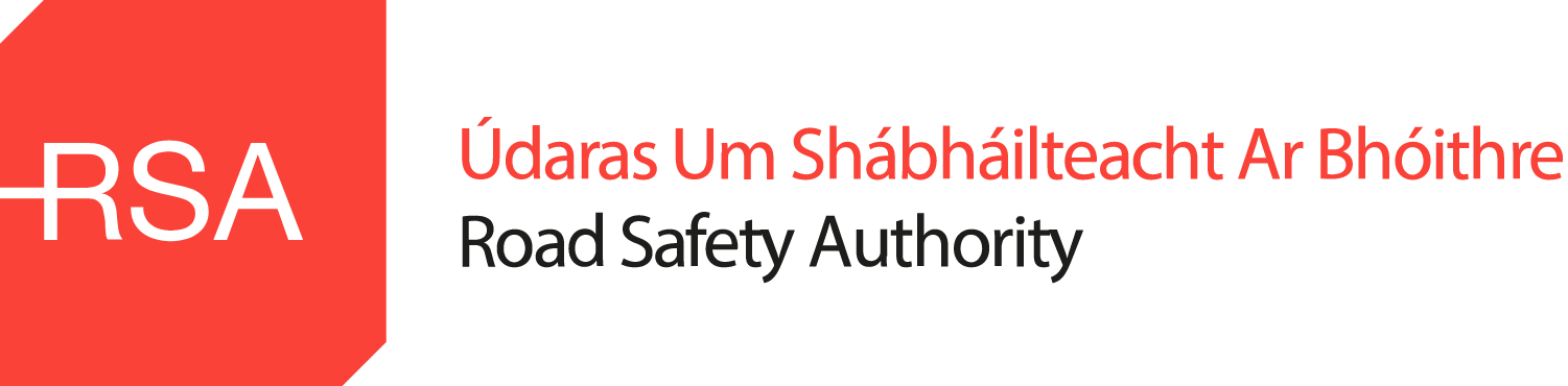 road-safety-authority