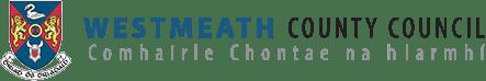 westmeath-county-council