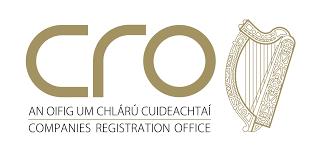 companies-registration-office