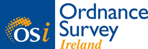 ordnance-survey-ireland