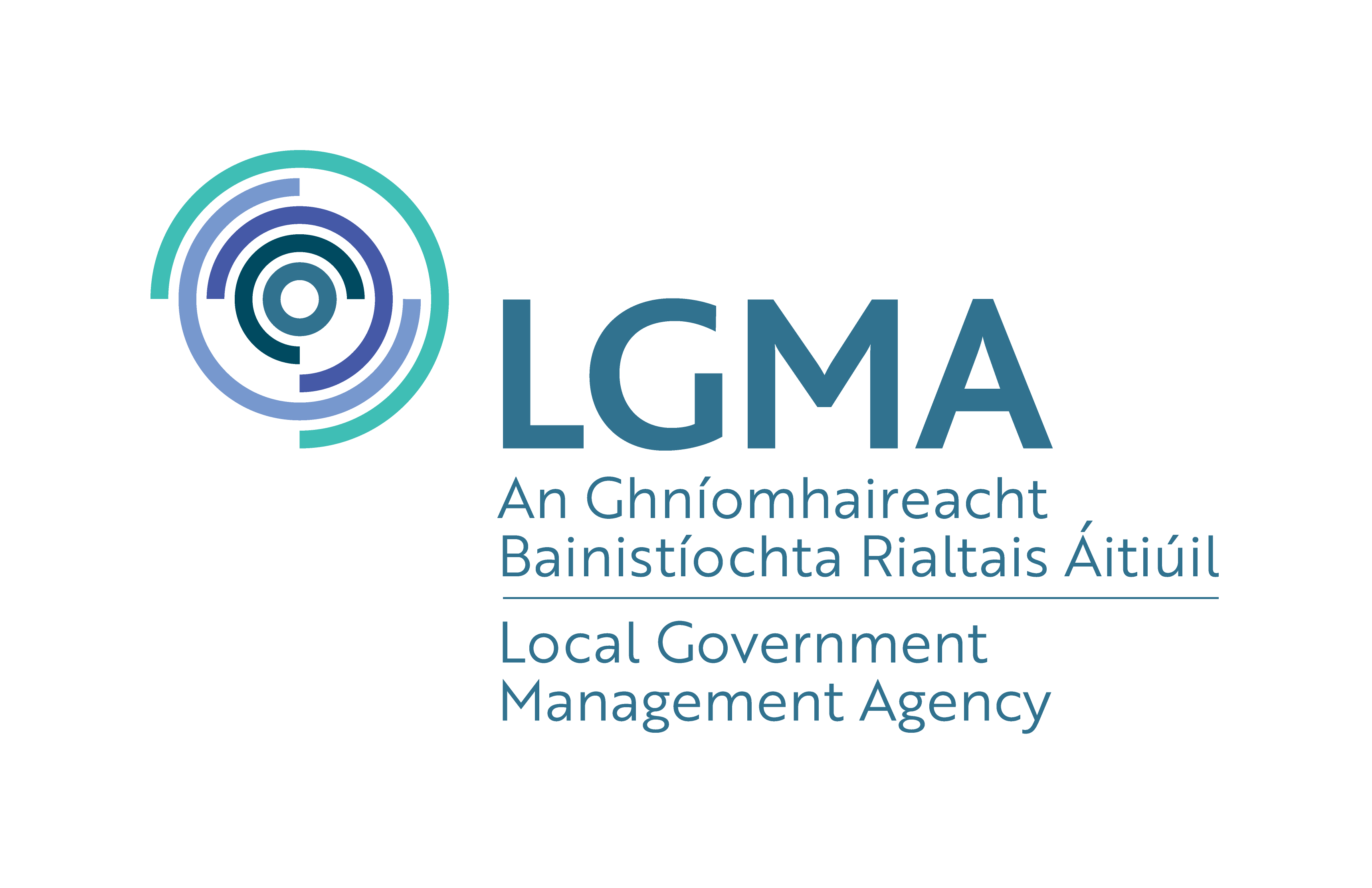 local-government-management-agency