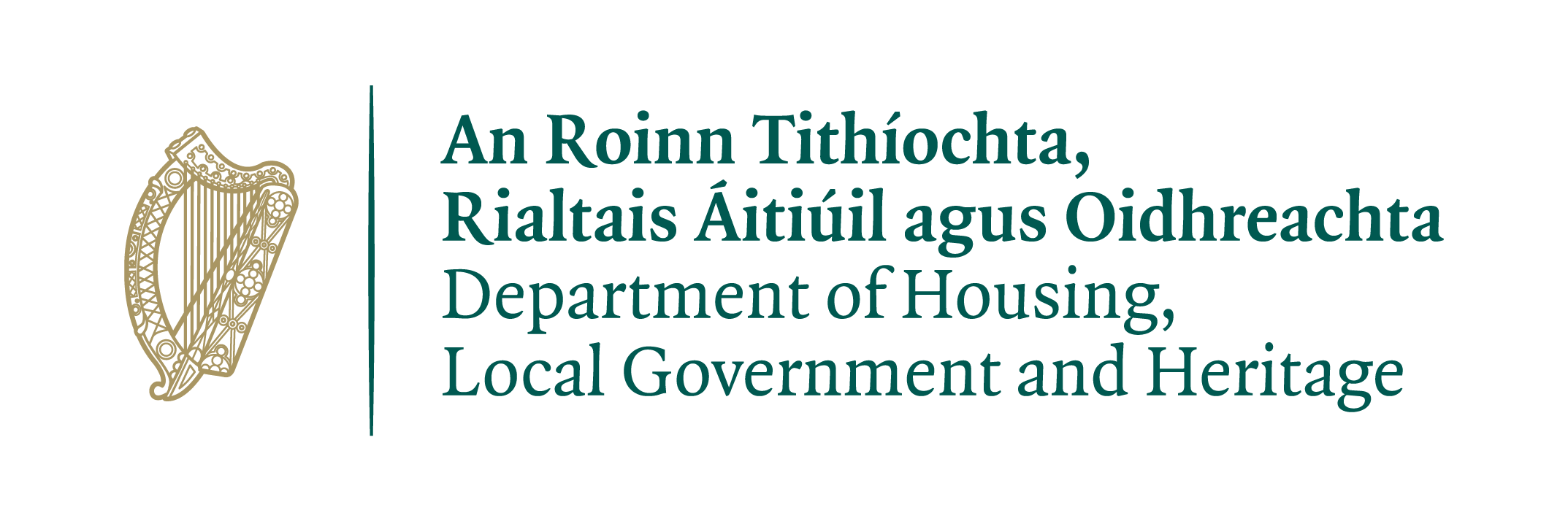 department-of-housing-local-government-and-heritage