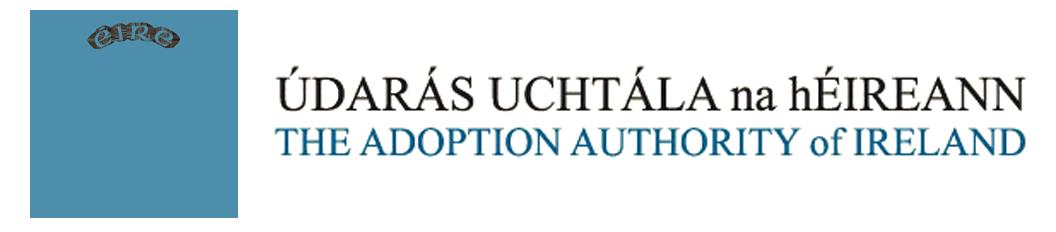Adoption Authority Ireland